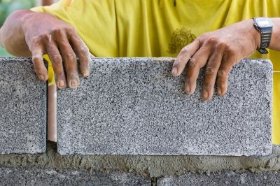 materialy-budowlane
